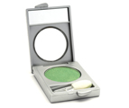 Tone I Eye Shadow - Clover