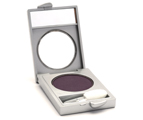 Tone IV Eye Shadow - Winter Grape