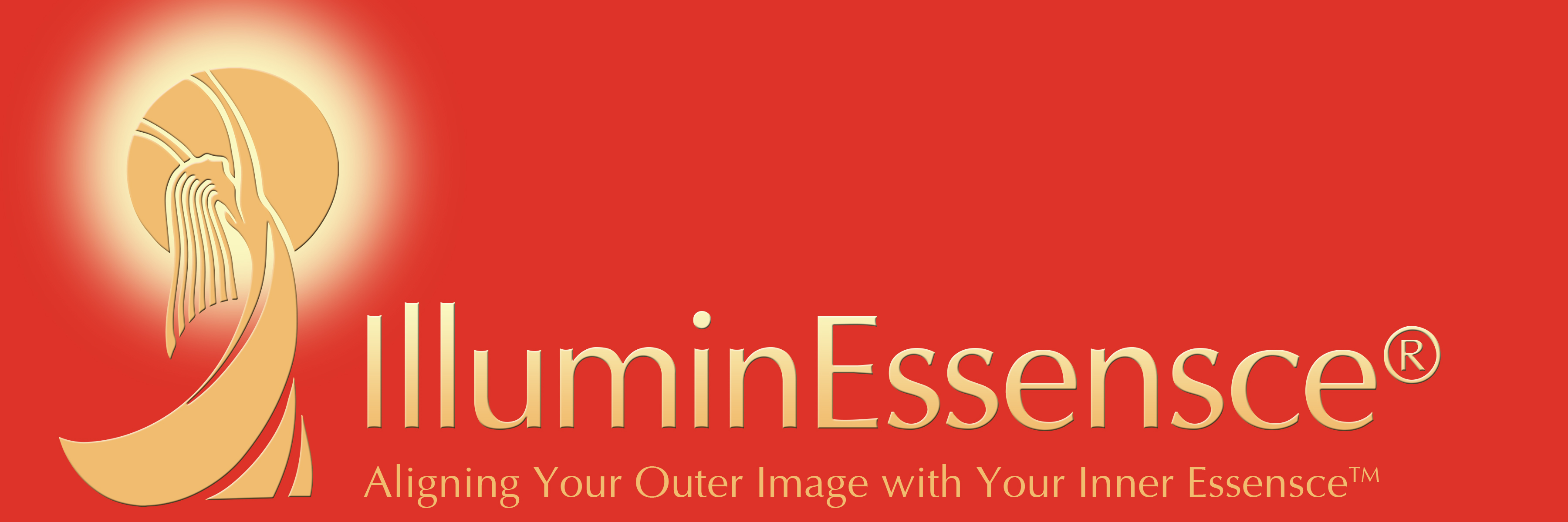 Aligning Your Outer Image with Your Inner Essensce